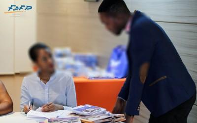 Côte d'Ivoire: FDFP, un recrutement de conseiller en formation et d'assistants aux co...