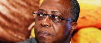 Côte d'Ivoire: Conseil café-cacao, les agents menacent d'observer un arrêt de travail...