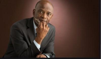 Côte d'Ivoire: Présidentielle 2020, le candidat Mamadou Koulibaly sollicite des dons pour sa campagne