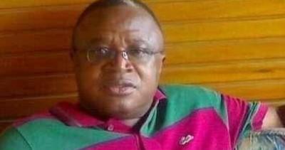 Côte d'Ivoire: Le journaliste Hien Solo a tiré sa révérence