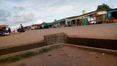 Côte d'Ivoire : Brobo, morte suite à des morsures d'un serpent, un  «ressusciteur»  sollicité pour redonner vie à la défunte