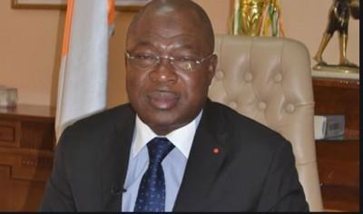 Côte d'Ivoire: Budget 2020, plus de 22 milliards FCFA pour la Fonction Publique soit  une hausse de 5,34% par rapport à 2019