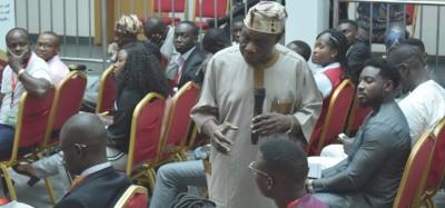 Nigeria: Obasanjo « Je n'ai pas peur de mourir »