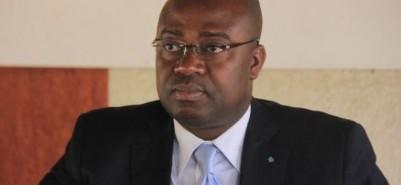 Côte d'Ivoire: Procédure spéciale de déclaration de naissance, le PDCI rattrapé par la loi