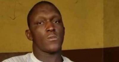 Mali: Peine de mort pour l'assassin présumé d'un imam à Bamako