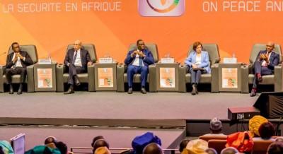Nigeria: Au Forum de Dakar, Tony Elumelu: « L'agenda du développement de l'Afrique doit donner la priorité à la création d'emplois »