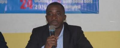 Côte d'Ivoire: FOSCAO, aucun nouveau coordonnateur intérimaire pour le pays designé