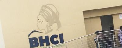 Côte d'Ivoire: Affaire BHCI, une dette non réglée de plus de 4 milliards de Westridge à l'origine du scandale?