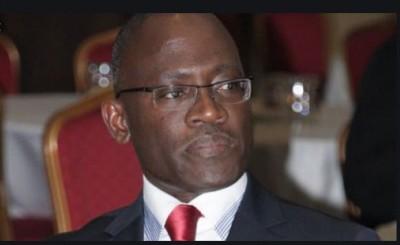 Côte d'Ivoire: De retour d'exil, ce que fait désormais l'ex conseiller de Gbagbo  Ala...