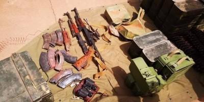 Burkina Faso: Trois militaires tués dans à Kelbo et à Namissiguima