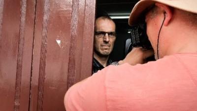Centrafrique: Un prêtre belge catholique  accusé d'abus sexuels sur des mineurs