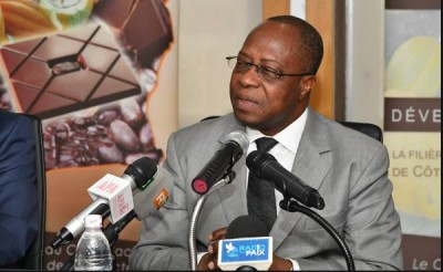 Côte d'Ivoire: Sélection d'opérateurs pour le contrôle de la qualité du café et du ca...