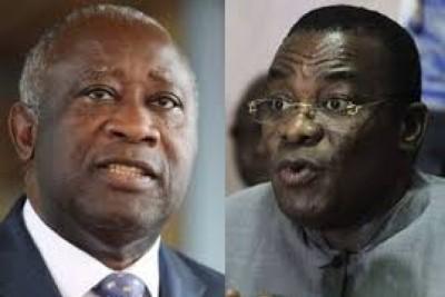 Côte d'Ivoire: Crise au FPI,  deux assemblées générales  des femmes « GOR » et du cam...