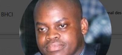 Côte d'Ivoire: Affaire BHCI, Abdoulaye Gbane, DG par intérim met Westbridge à la porte