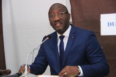 Côte d'Ivoire: Labellisation de l'Attiéké par une entreprise Burkinabè, vives protestations des autorités ivoiriennes qui saisissent  Ouagadougou