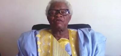 Ghana: Togoland, le leader indépendantiste dément sa fuite et lance un appel à Accra