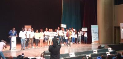 Côte d'Ivoire: A la découverte du théâtre à travers les rencontres théâtrales d'Abidjan (RETHAB)