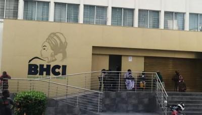 Côte d'Ivoire: Affaire BHCI, Westbridge assigne l'Etat ivoirien devant le centre de règlement des différends de la Banque mondiale
