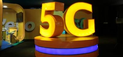 Nigeria: Test pour la technologie 5G