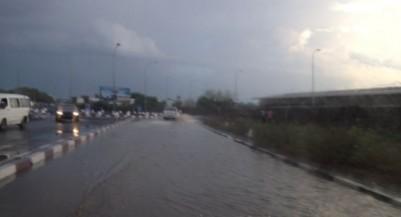 Djibouti: Dix personnes au moins trouvent la mort dans des pluies diluviennes