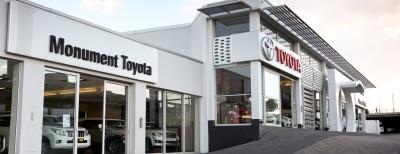 Afrique du sud: CFAO Motors prend le contrôle d'Unitrans Motors Group