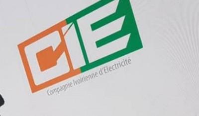 Côte d'Ivoire: Travaux de maintenance sur le réseau basse tension Cocody Riviera Abatta, communiqué de la CIE