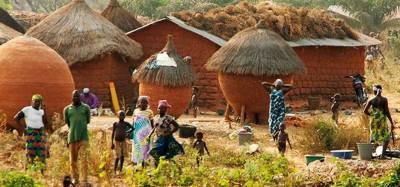 Nigeria: Le village des « idiots » renommé « village d'abondance »
