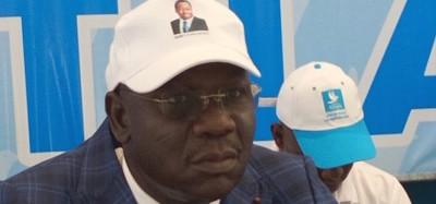 Togo: Réaction du parti UNIR après des violences à Lomé et à Sokodé