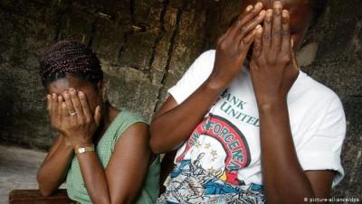 Sénégal: Les coupables de viol et pédophilie encourent la réclusion criminelle à perpétuité