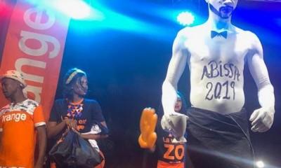Abissa 2019 : Kerozen, Dj Mix et Les Leaders annoncés avec Orange