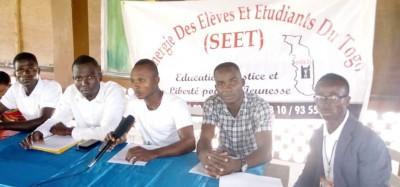 Togo: Mésaventures de Basile Amenuveve à Kara selon la SEET