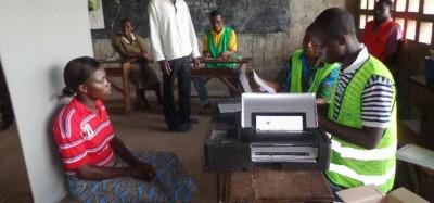 Togo: Présidentielle 2020, la CENI démarre révision et recensement avec conditions, la FOSEP au garde-à-vous