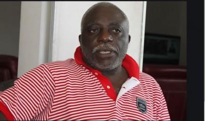 Côte d'Ivoire: L'agent de joueur ivoirien  Alfred Obrou mis aux arrêts en Belgique ?