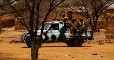 Burkina Faso: 14 fidèles d'une église protestante tuées dans une attaque à Hantoukoura