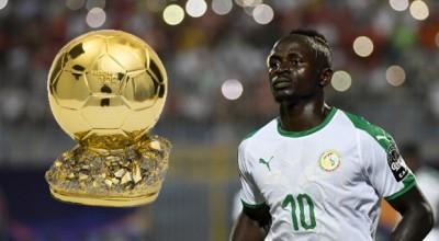 Sénégal: Assemblée Nationale, quand Sadio Mane et le Ballon d'Or s'invitent aux débats