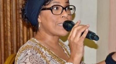 Côte d'Ivoire: Après son audition, Nathalie Yamb finalement expulsée d'Abidjan, voici les raisons