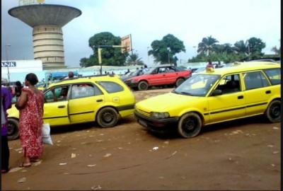 Côte d'Ivoire: Déguerpissement à Cocody, les  « 16 logements » dans le viseur ?