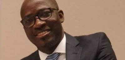 Côte d'Ivoire: Semaine de prière en faveur de la Réconciliation initiée par l'église catholique, Blé Goudé s'y engage et lance un appel
