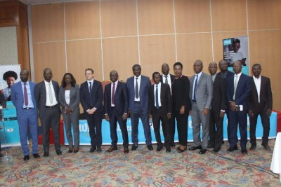 Burkina Faso: Wizall, filiale du groupe BCP lance Wizall Money, solution mobile money 100% inclusive