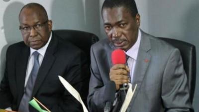 Côte d'Ivoire: La HACA organise un Colloque International sur les Enjeux et les Perspectives de la Régulation en Afrique de l'ouest