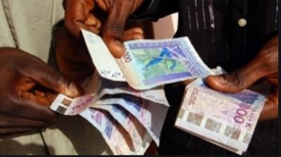 Côte d'Ivoire: Le premier procès pour corruption se tient mardi au Palais de justice...
