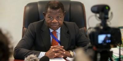 RDC: L'UE sort deux personnalités proches de Kabila  de sa liste noire