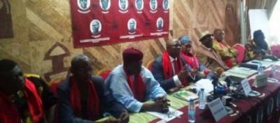 Cameroun: Elections du 9 février 2020, vers un scrutin sans l'UPC le parti historique...
