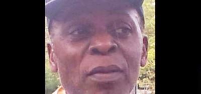 Côte d'Ivoire: Deuil, un autre décès parmi les pro-Gbagbo à Paris