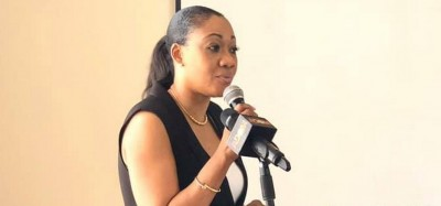 Ghana: La CE officialise l'annulation du référendum