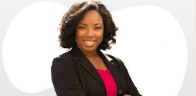 Côte d'Ivoire: COFINA rachète 70% de Mimoye Finances
