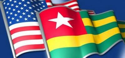 Togo: Attentes des USA au-delà de la présidentielle 2020