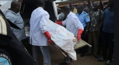 Côte  d'Ivoire: « Violences à l'école » radiations et poursuites contre les élèves auteurs, 56 individus déférés