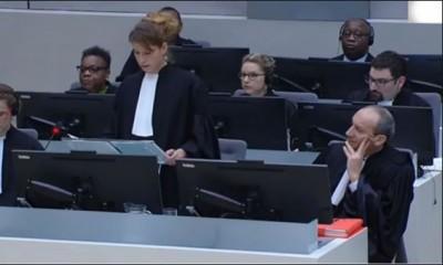 Côte d'Ivoire: De nouvelles  mesures restrictives prises  contre Gbagbo à Bruxelles ?...