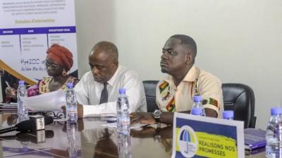 Cameroun: La société civile s'insurge contre le retard dans la mise sur pied de la co...